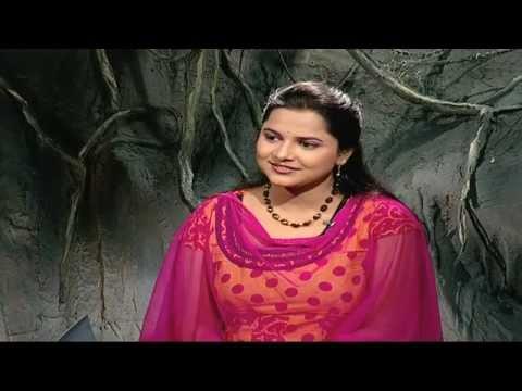 Mo Kanthe Jagannath- Asima Panda