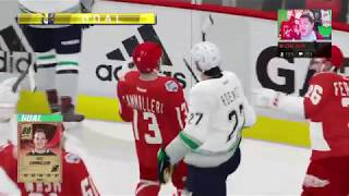 NHL 19 | More Games And Packs