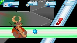 SpeedRunners Gameplay NO Commentary