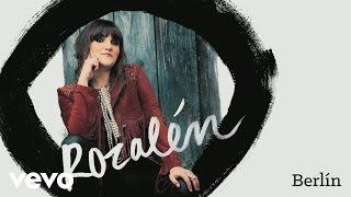 Rozalén - Berlin (Audio)