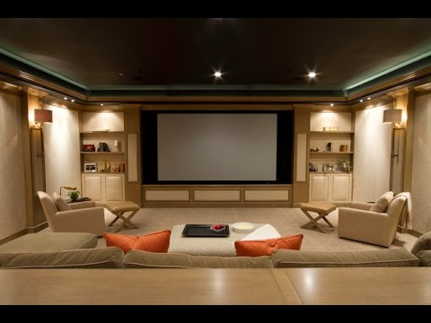 i broke my parents 75 inch tv screen prank youtube. Black Bedroom Furniture Sets. Home Design Ideas