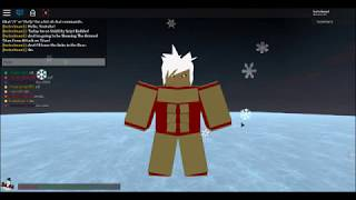 ROBLOX ARMORED TITAN SCRIPT (LINKS IN DESC.)