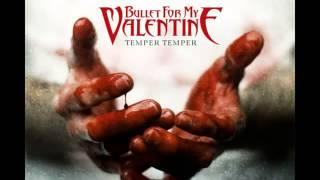 02-Truth Hurts - Bullet for my Valentine