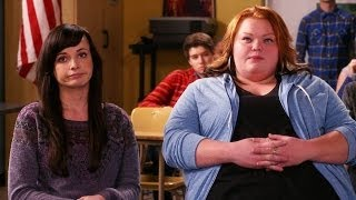 Awkward Season 4 Episode 3 Recap: Touched By An Angel