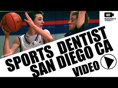 family-sports-dentist-san-diego-ca-–-get-help-now-reviews
