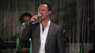 Lomye Joni  -  SeifuOnEBS | Talk Show