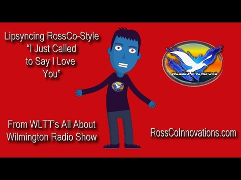 All About Wilmington Radio Show Karaoke Contest