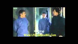 Sherlock Temporada 1,2 Y 3 Audio Latino Mega|HD