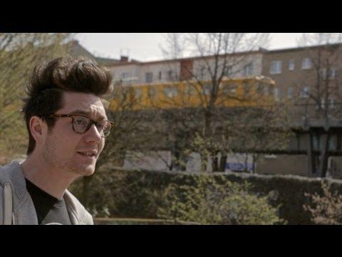 Bastille - Pompeii  /// Berlin Sessions(Bonus)