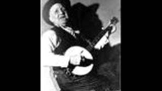 uncle dave macon live on the opry