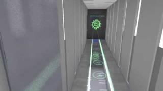 Дизайн интерьера(, 2009-10-08T09:51:39.000Z)