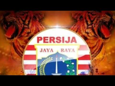 Persija Jakarta Resmi Dapatkan Pemain Asing Senilai 11,2 Miliar Rupiah