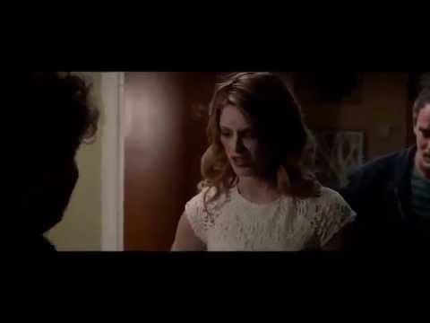 Моя девушка – зомби - русский трейлер (2015)