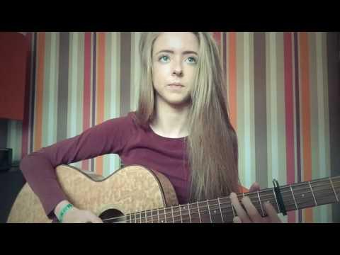 Dear Teenage Girls - Original Song