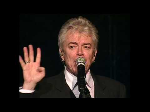 Air Supply ~ Now and Forever + Shadow of the Sun + Sweet Dreams (HQ)