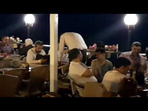 Tula istanbul cafe restaurant gürpınar  teras keyfi