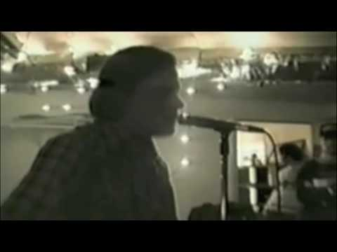 Neutral Milk Hotel- Two Headed Boy Part 2 / The Fool (Live)