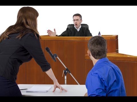 Lawyer Wins Penal Code 647f Cases