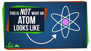 Repeat youtube video This Is Not What an Atom Looks Like