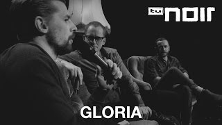 KLAAS HEUFER-UMLAUF (GLORIA) im Interview - Teil 2 - tvnoir.de