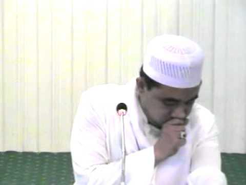 Download KH. Muhammad Bakhiet (Guru Bakhiet) - Bidayatul Hidayah 02 - Kitab Bidayatul Hidayah MP3 MP4 3GP