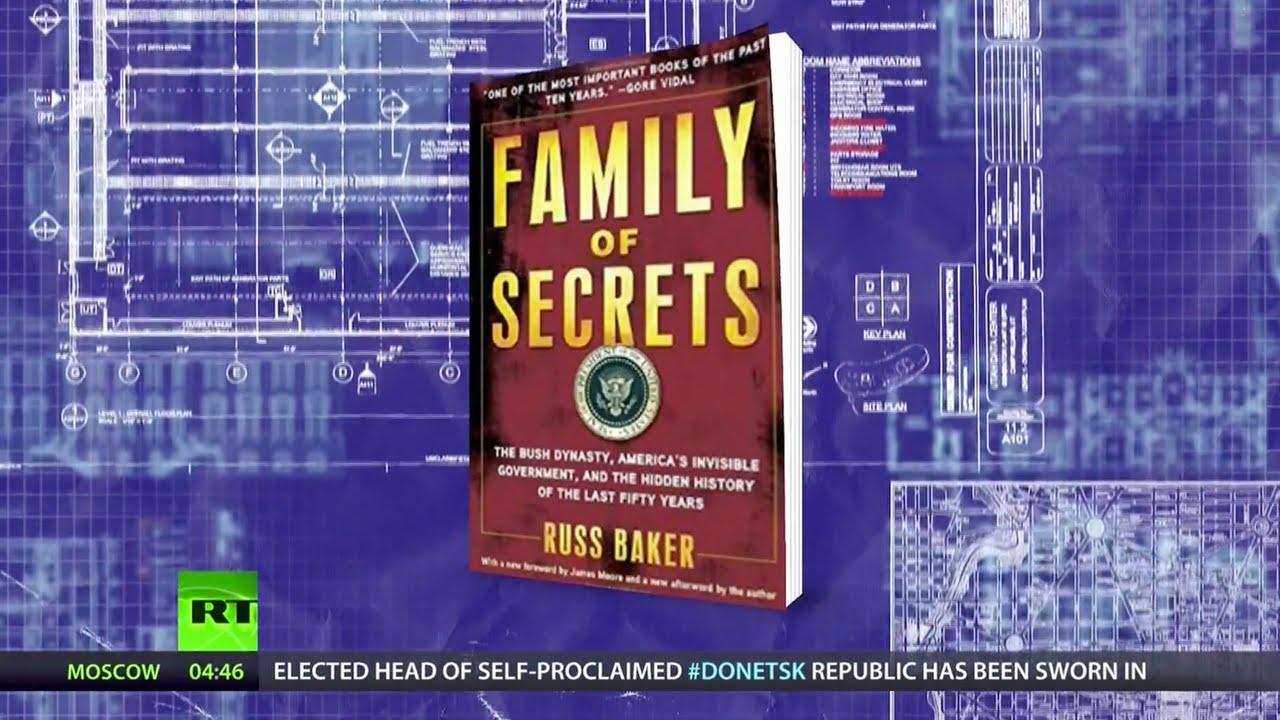family secrets Family secret by seward johnson at grounds for sculpture.
