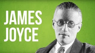 The School of Life: James Joyce thumbnail