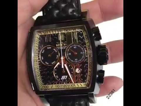 Relógio Invicta Jason Taylor model 22381 na altarelojoaria