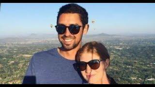 اخر النهار - صحف عالمية تكشف عن علاقة عاطفية بين ابنة بيل جيتس وفارس مصري