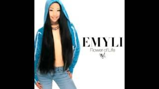 Emyli - Someday