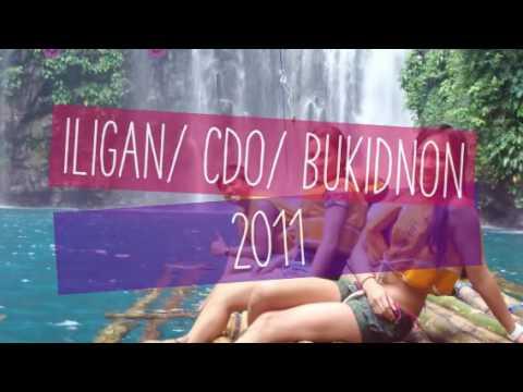 Western Mindanao