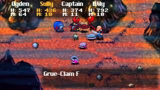 Dragon Fantasy: Book II: Giant Bomb Quick Look
