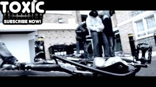 Download GREY GANG 2010 - Y DOT - WHAT YOU SAYIN MP3 song and Music Video