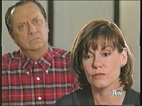 Aquelarre TVN 1999 Penúltimo Capítulo 66
