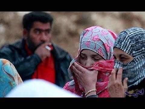 جهل أم تعقيد .. لماذا يخشى السوري من الزواج في لبنان؟ - هنا سوريا  - 21:20-2017 / 5 / 25