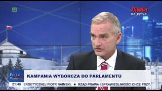 Polski punkt widzenia 26.09.2019