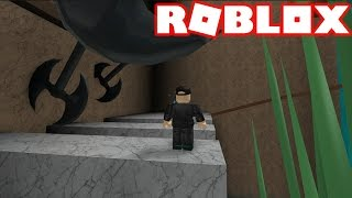 Roblox Adventures | Jungle Obby | This Game is getting on my nerves!!