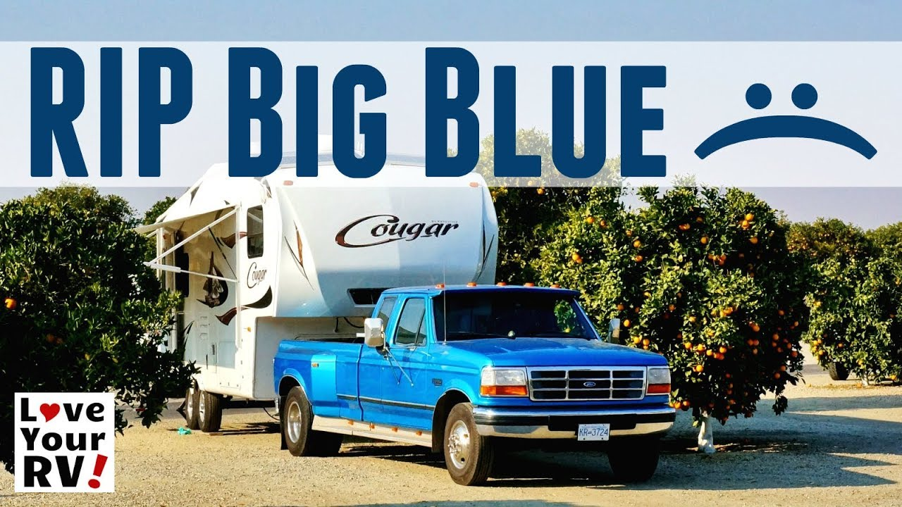 sad-news-our-old-blue-ford-truck-is-toast