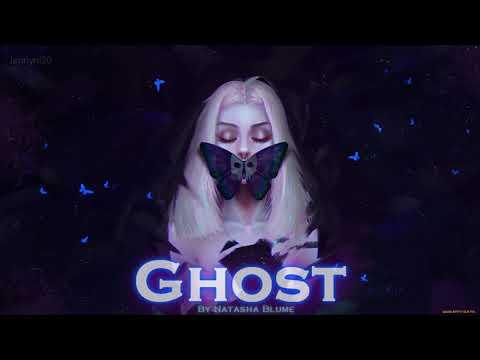 EPIC POP | ''Ghost'' by Natasha Blume
