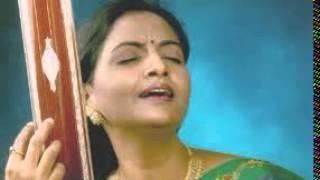 Aamani_Sogasula.mp3