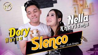 Nella Kharisma - Slenco Feat. Dory Harsa