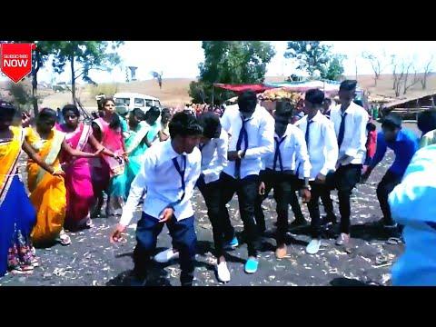 'A Jhamru' Super Song Best Timli Dance Video | 2018 | Mr. Praveen Choubey |