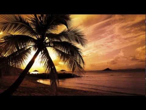 Denis A - Cuba (Robert Babicz Sunshine Mix)