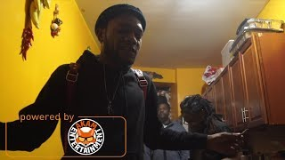 Sizzla Ft. Gingerbread Mane - Fake Friends [Official Music Video HD]