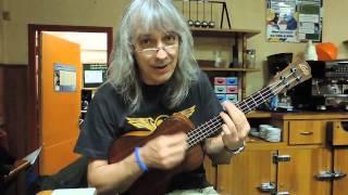 Lo Boier (chant traditionnel) - Bar des brouillons