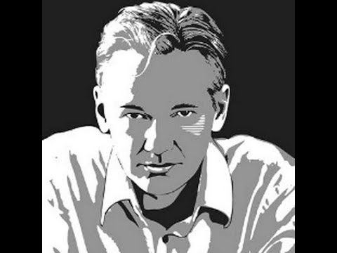 Has Glen Greenwald Abandoned Wikileaks?  &  Julian Assange & Ecuador Seeks Mediation