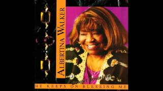 he-keeps-on-blessing-me-1993-albertina-walker-dorothy-norwood