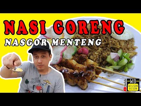 nasi-goreng-menteng-di-kelapa-gading