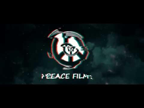 Vaar-Ncube ft Anuraag