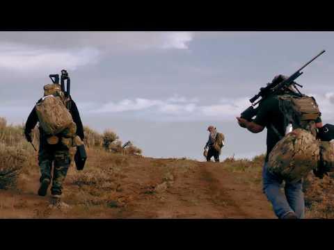 Precision Rifle – 2017 Mile High Shootout [Part 1] | National Rifle League